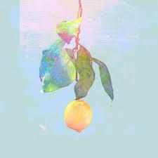 米津玄師 Lemon.jpg