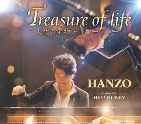 HANZO Tresure of life.jpg